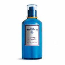 Acqua di parma Blu Mediterraneo Mirto di Panarea - Туалетная вода 120 ml