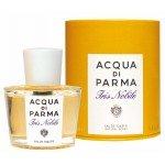 Acqua Di Parma Nobile Iris - Туалетная вода 100 ml