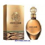 Roberto Cavalli Eau de Parfum - Парфюмированная вода