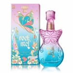 Anna Sui Rock Me Summer of Love - Туалетная вода