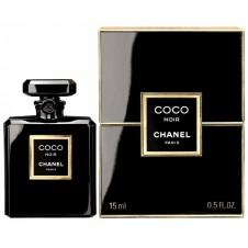 Chanel Coco Noir Extrait - Парфюмированная вода