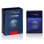 Dupont Parfum Officiel du Paris Saint-Germain - Туалетная вода