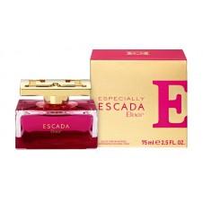 Escada Especially Escada Elixir - Парфюмированная вода