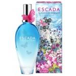Escada Turquoise Summer - Туалетная вода