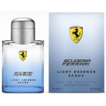 Ferrari Light Essence Acqua - Туалетная вода