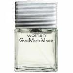 Gian Marco Venturi Woman - Туалетная вода тестер