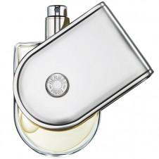 Hermes Voyage d'Hermes - Туалетная вода тестер