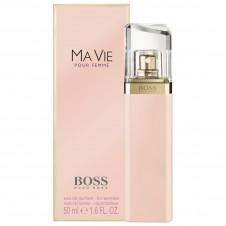 Hugo Boss Ma Vie Pour Femme - Парфюмированная вода