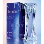 Lancome Hypnose - Парфюмированная вода