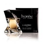 Lancome Hypnose Homme - Туалетная вода