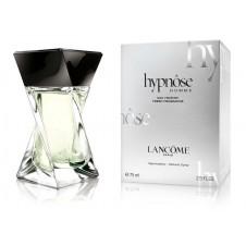 Lancome Hypnose Homme Eau Fraiche - Туалетная вода