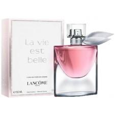 Lancome La Vie Est Belle L'Eau de Parfum Legere - Парфюмированная вода