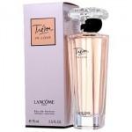 Lancome Tresor in Love - Парфюмированная вода