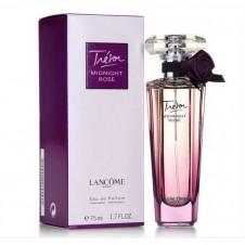 Lancome Tresor Midnight Rose - Парфюмированная вода