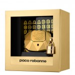 Paco Rabanne Lady Million Collector Edition - Парфюмированная вода