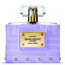 Versace Couture Violet - Парфюмированная вода