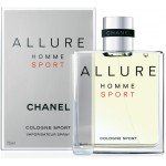 Chanel Allure Homme Sport Cologne - Туалетная вода