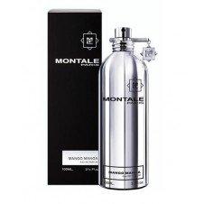 Montale Mango Manga - Парфюмированная вода