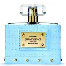Versace Couture Tuberose - Парфюмированная вода