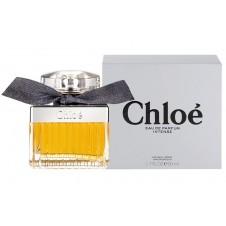 Chloe Eau de Parfum Intense - Парфюмированная вода