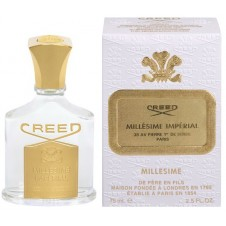 Creed Imperial Millesime - Парфюмированная вода