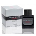 Lalique Encre Noire Sport - Туалетная вода