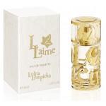 Lolita Lempicka L L'Aime - Парфюмированная вода