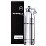 Montale Chocolate Greedy - Парфюмированная вода