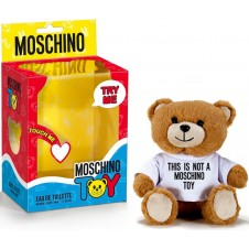 Moschino Toy - Туалетная вода