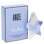 Thierry Mugler Angel - Парфюмированная вода