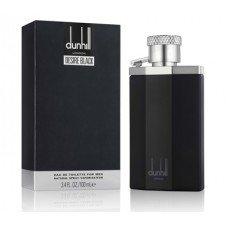 Dunhill Desire Black - Туалетная вода