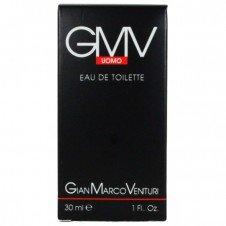 Gian Marco Venturi GMV Uomo - Туалетная вода