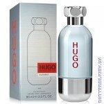 Hugo Boss Element - Туалетная вода