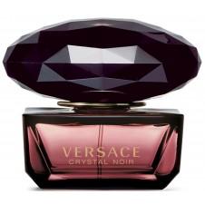 Versace Crystal Noir - Туалетная вода тестер