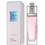 Christian Dior Addict Eau Fraiche 2014 - Туалетная вода