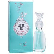 Anna Sui Secret Wish - Туалетная вода