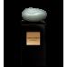 Giorgio Armani Prive Eau de Jade - Парфюмированная вода