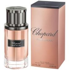 Chopard Rose Malaki - Парфюмированная вода