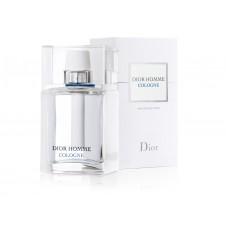 Christian Dior Homme Cologne - Туалетная вода