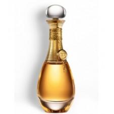 Christian Dior J'Adore Extrait de Parfum - Парфюмированная вода
