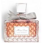 Christian Dior Miss Dior Extrait de Parfum - Парфюмированная вода