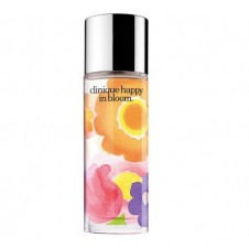 Clinique Happy In Bloom 2014 - Туалетная вода