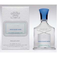 Creed Virgin Island Water - Парфюмированная вода