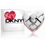 DKNY My NY - Парфюмированная вода