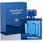 Franck Olivier Blue Touch - Туалетная вода