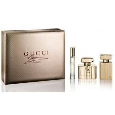 Gucci Premiere подарочный набор