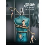Jean Paul Gaultier Le Male Limited Edition 2014 - Туалетная вода