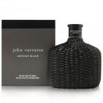 John Varvatos Artisan Black - Туалетная вода