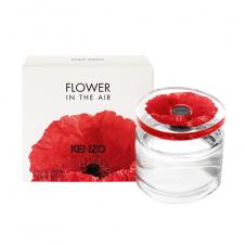Kenzo Flower In The Air Eau de Toilette - Туалетная вода