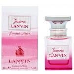 Lanvin Jeanne Lanvin limited Edition - Парфюмированная вода